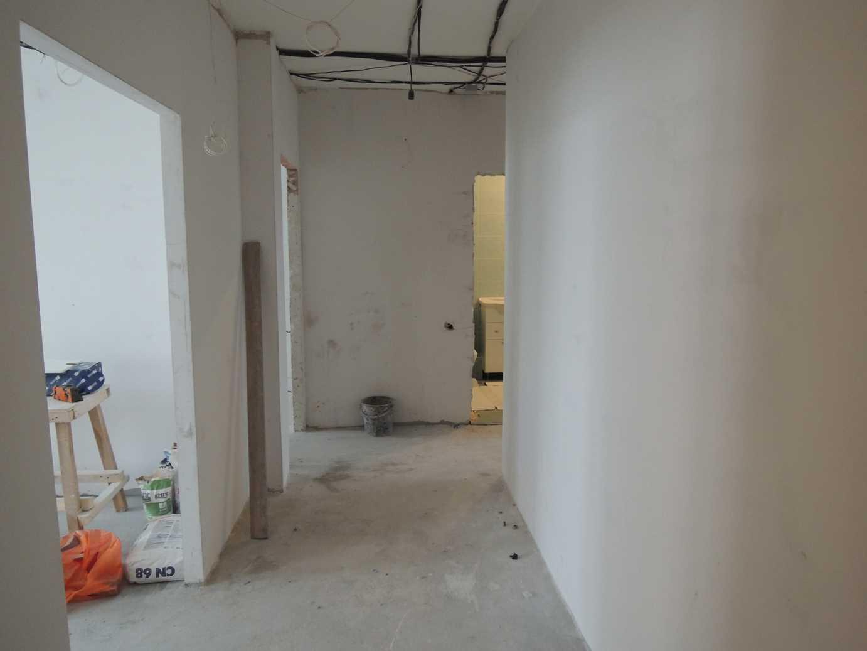 Ремонт квартиры в новостройке своими руками фото